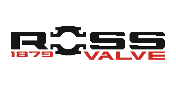 Brands-Logo-ROSS-Valve.jpg
