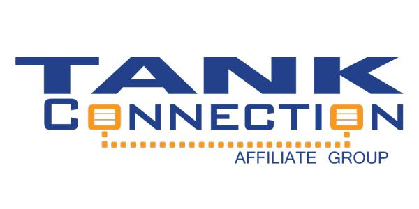 Brands-Logo-Tank-Connection.jpg