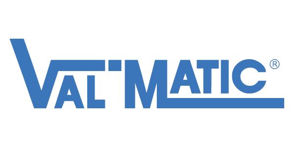 Brands-Logo-Valmatic.jpg