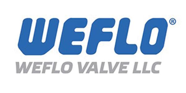 Brands-Logo-Weflo.jpg