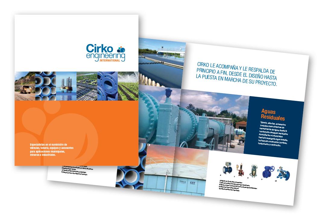 Cirko-Brochure-Corporate-20180515.jpg