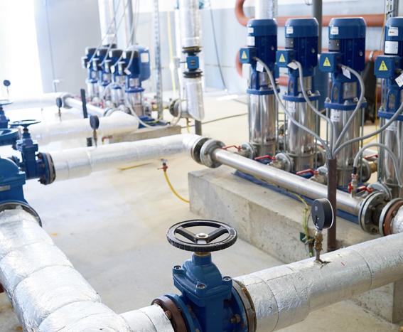 Cirko-Water-Valves-3.jpg