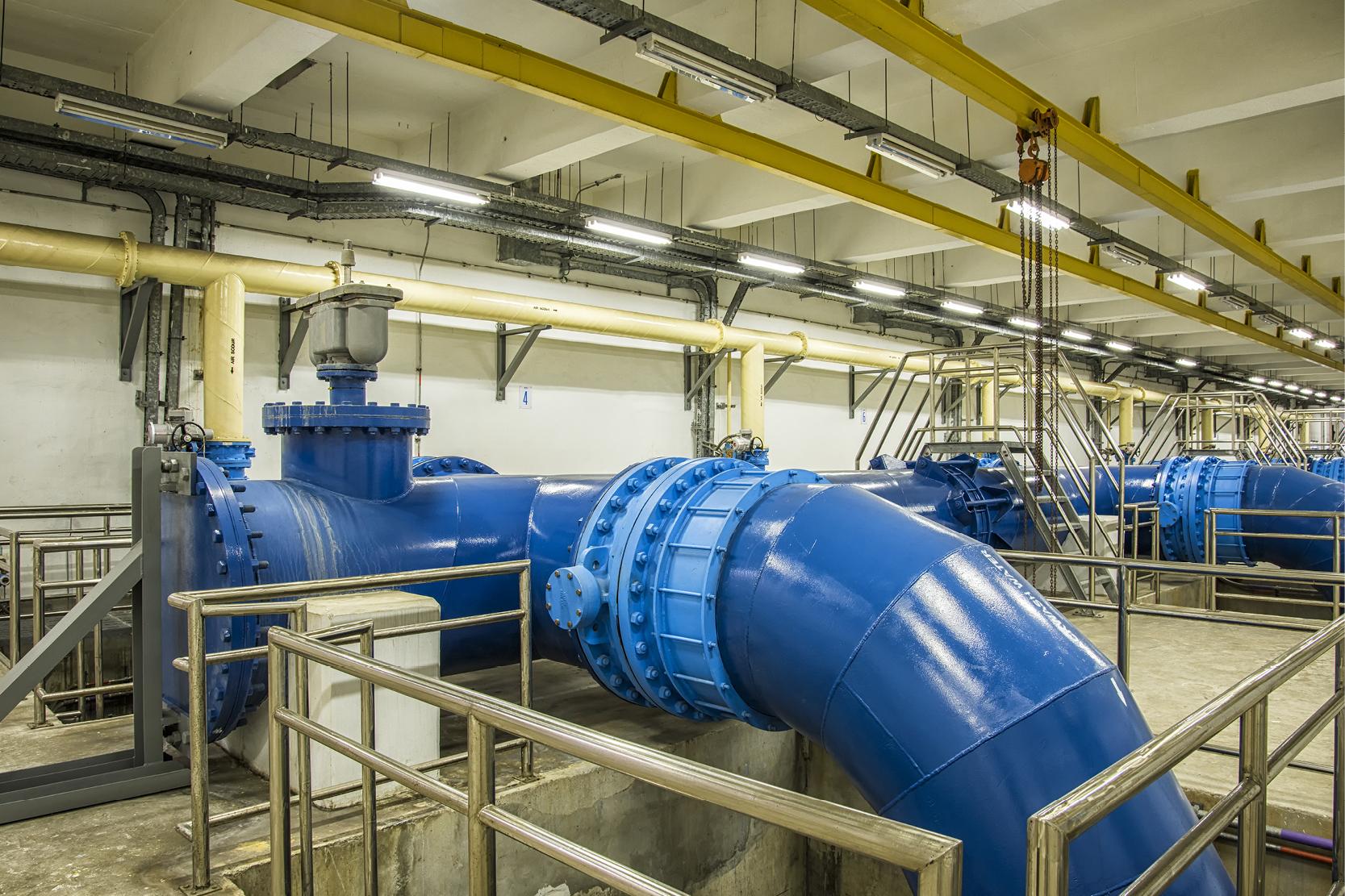 Tuberias-Procesamiento-de-Agua-Cirko-Engineering-2.jpg