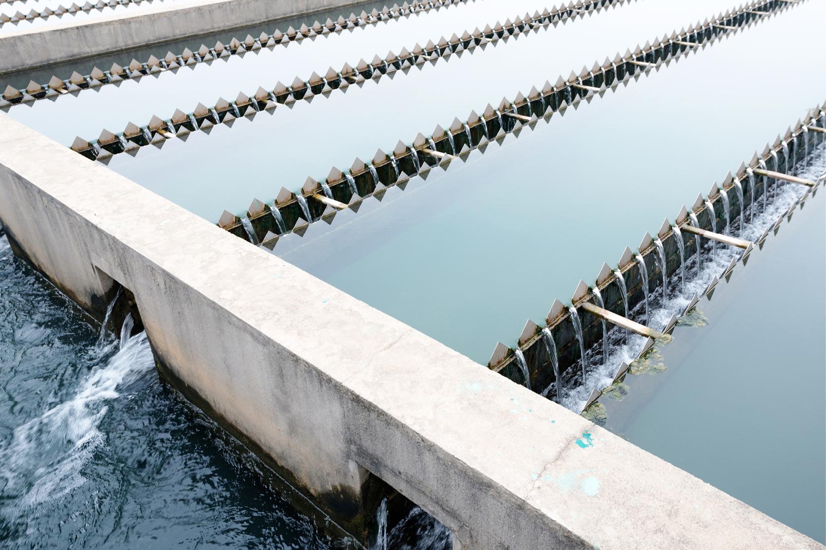 Tuberias-Procesamiento-de-Agua-Cirko-Engineering-3.jpg
