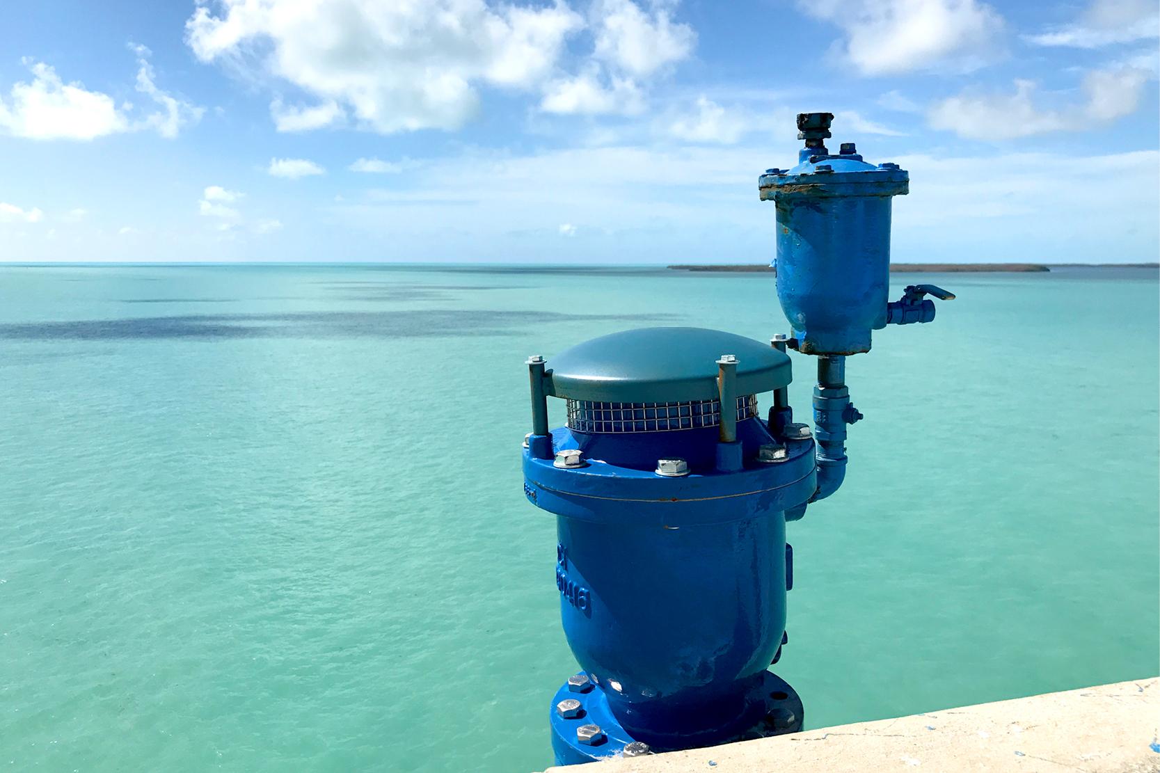 Tuberias-Procesamiento-de-Agua-Cirko-Engineering-4.jpg