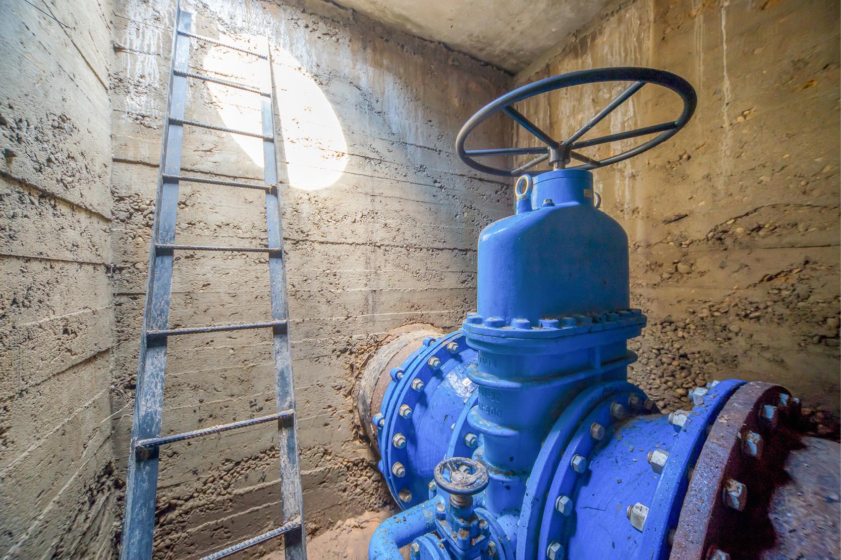 Tuberias-Procesamiento-de-Agua-Cirko-Engineering-5.jpg