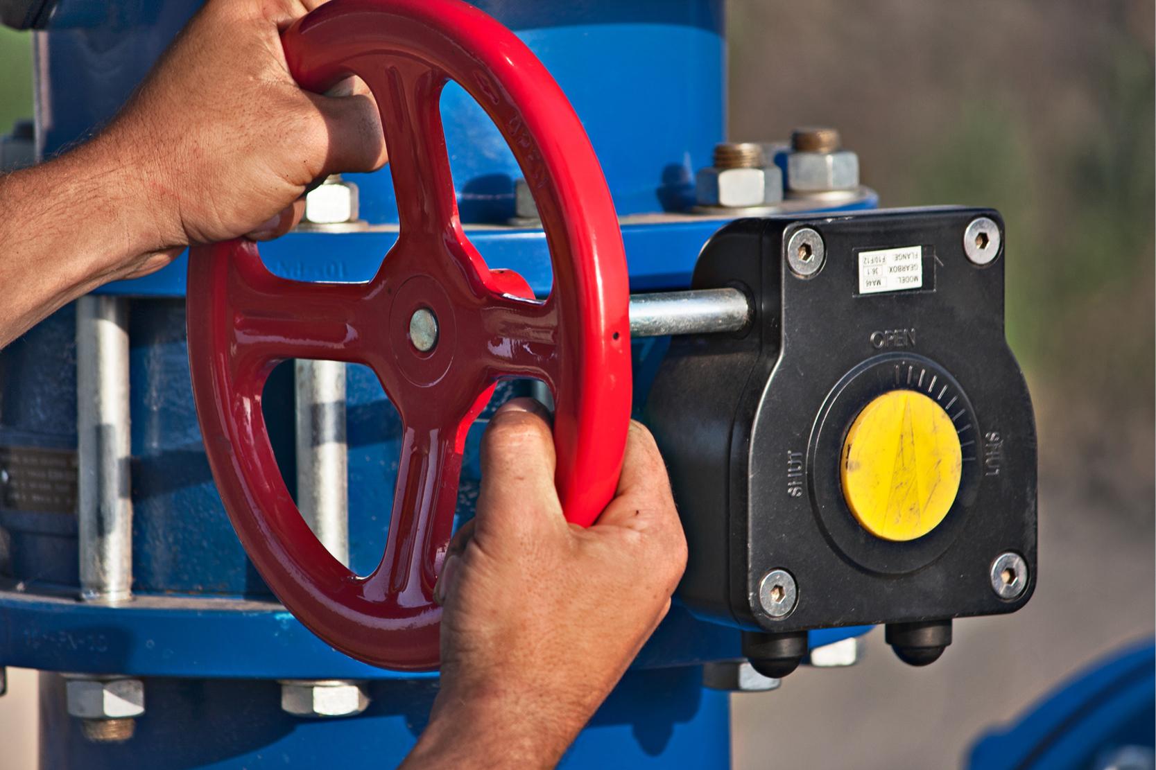 Equipos-Tratamiento-de-Aguas-Municipales-Mineras-Industriales-1.jpg
