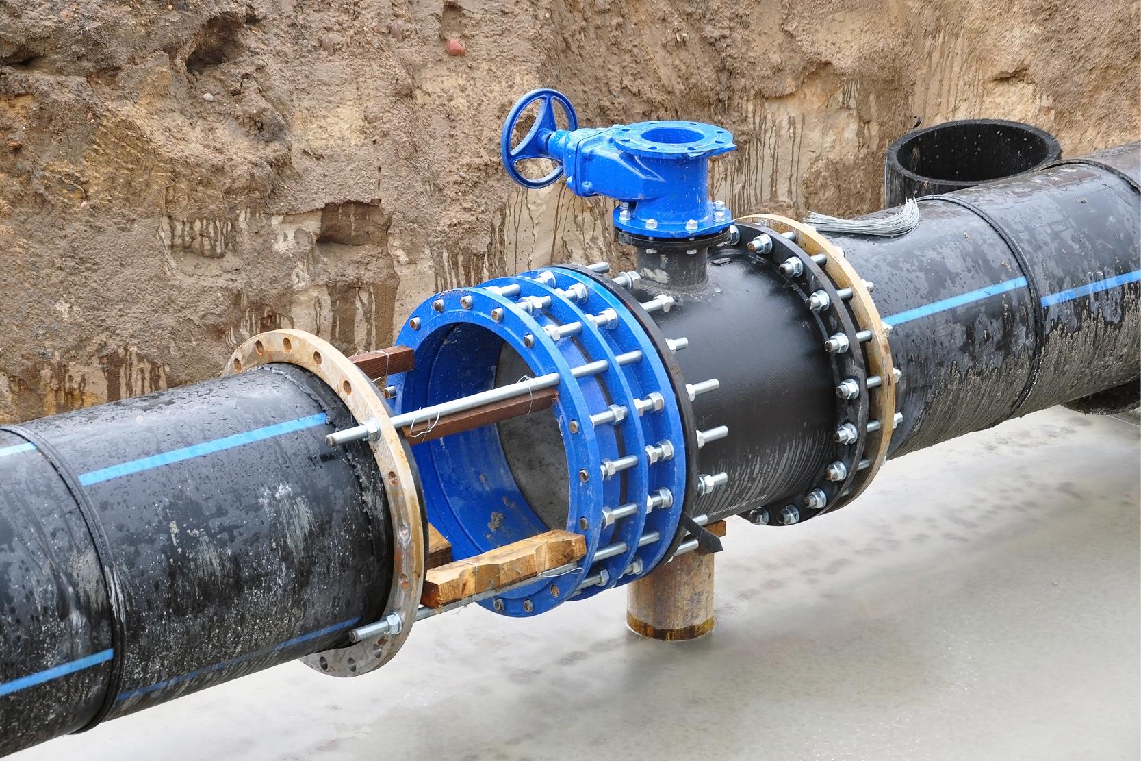 Equipos-Tratamiento-de-Aguas-Municipales-Mineras-Industriales-2.jpg
