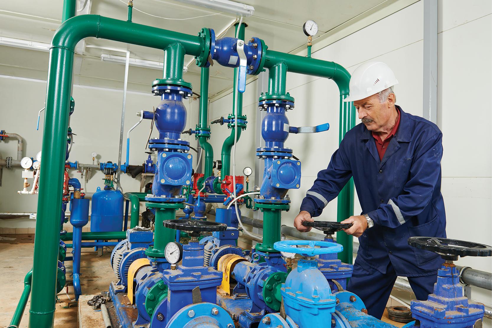 Equipos-Tratamiento-de-Aguas-Municipales-Mineras-Industriales-3.jpg
