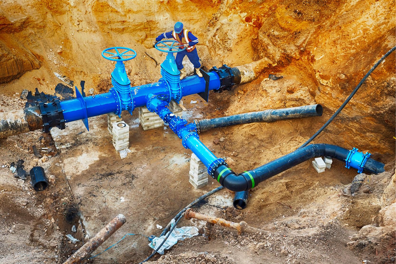 Equipos-Tratamiento-de-Aguas-Municipales-Mineras-Industriales-4.jpg