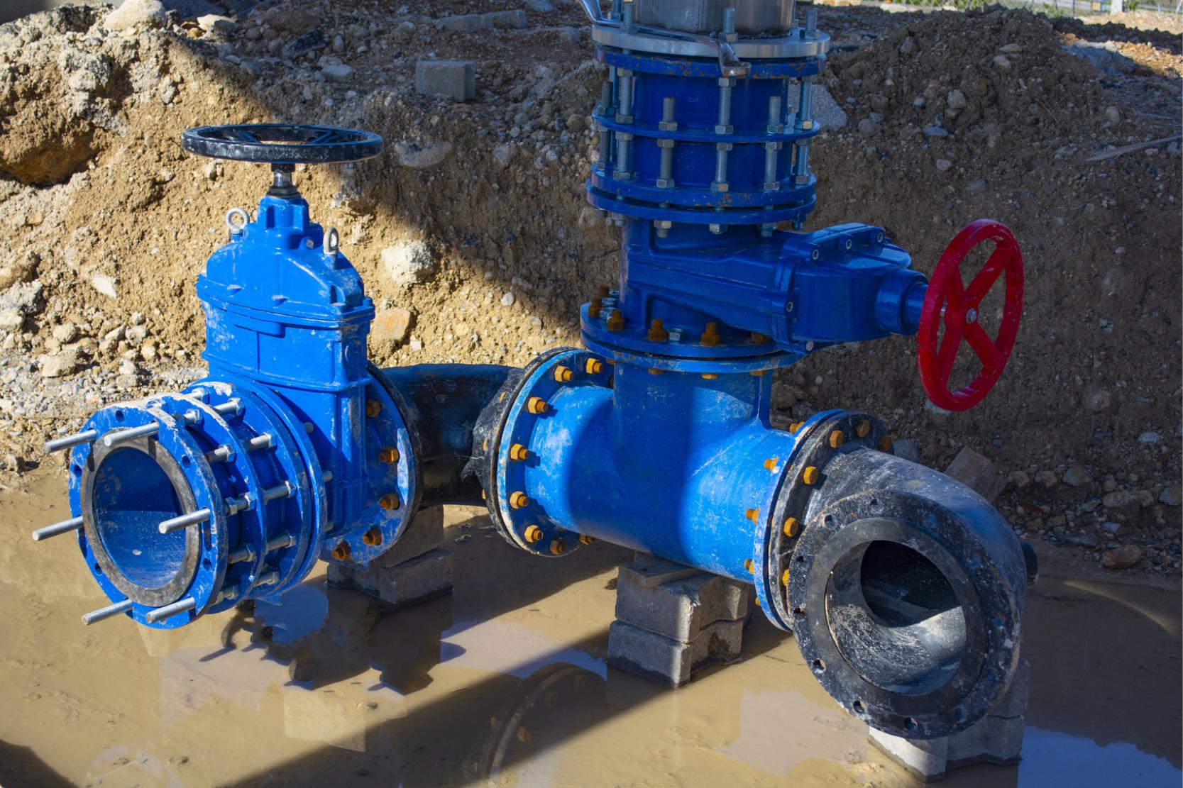 Equipos-Tratamiento-de-Aguas-Municipales-Mineras-Industriales-6.jpg