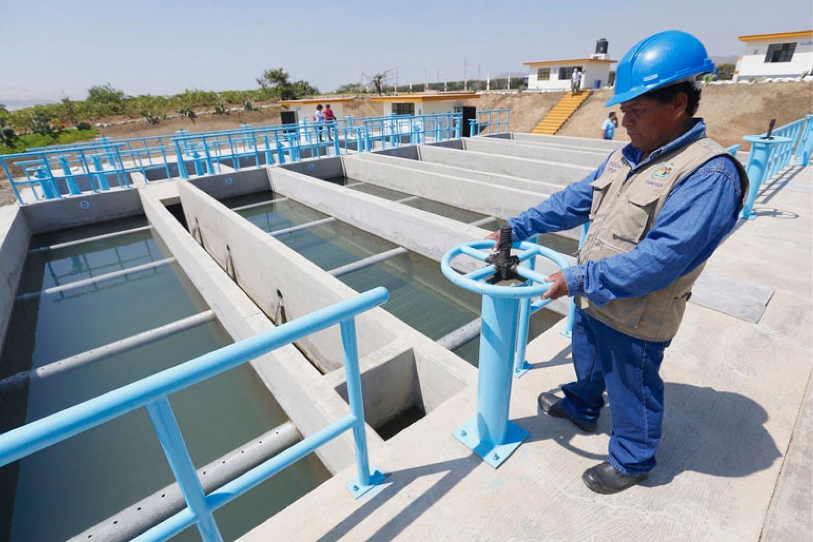Equipos-Tratamiento-de-Aguas-Municipales-Mineras-Industriales-7.jpg