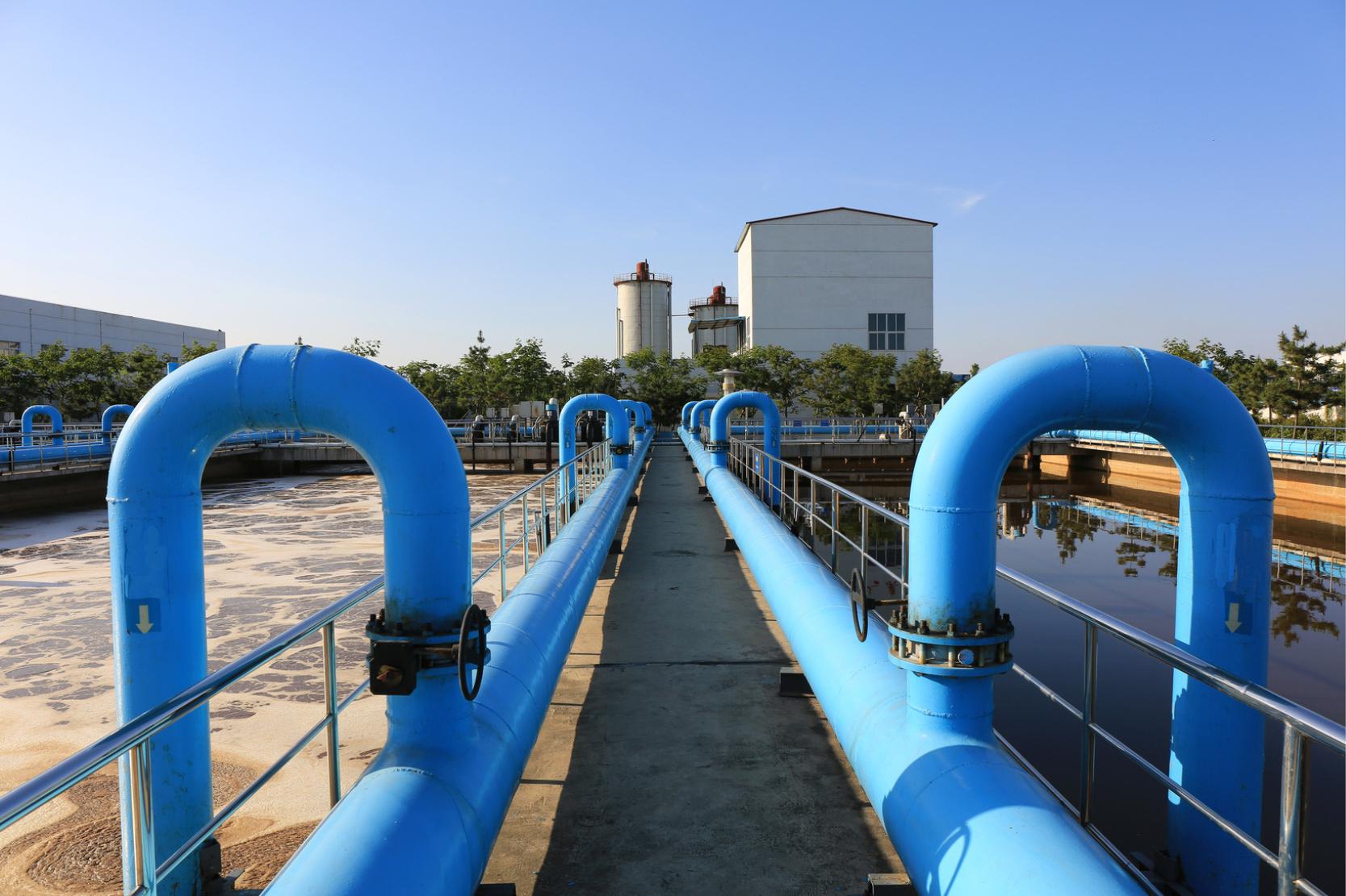 Equipos-Tratamiento-Agua-Potable-y-Residual-4.jpg