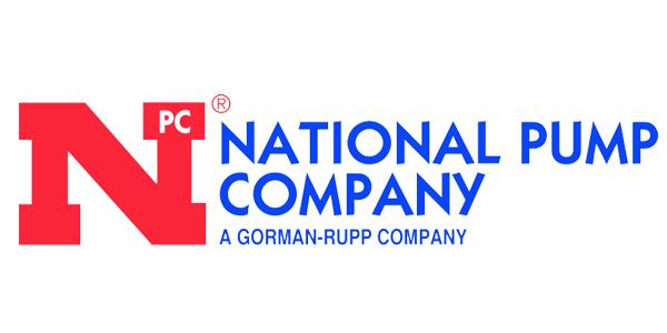 Brands-Logo-National-Pump-Company.jpg