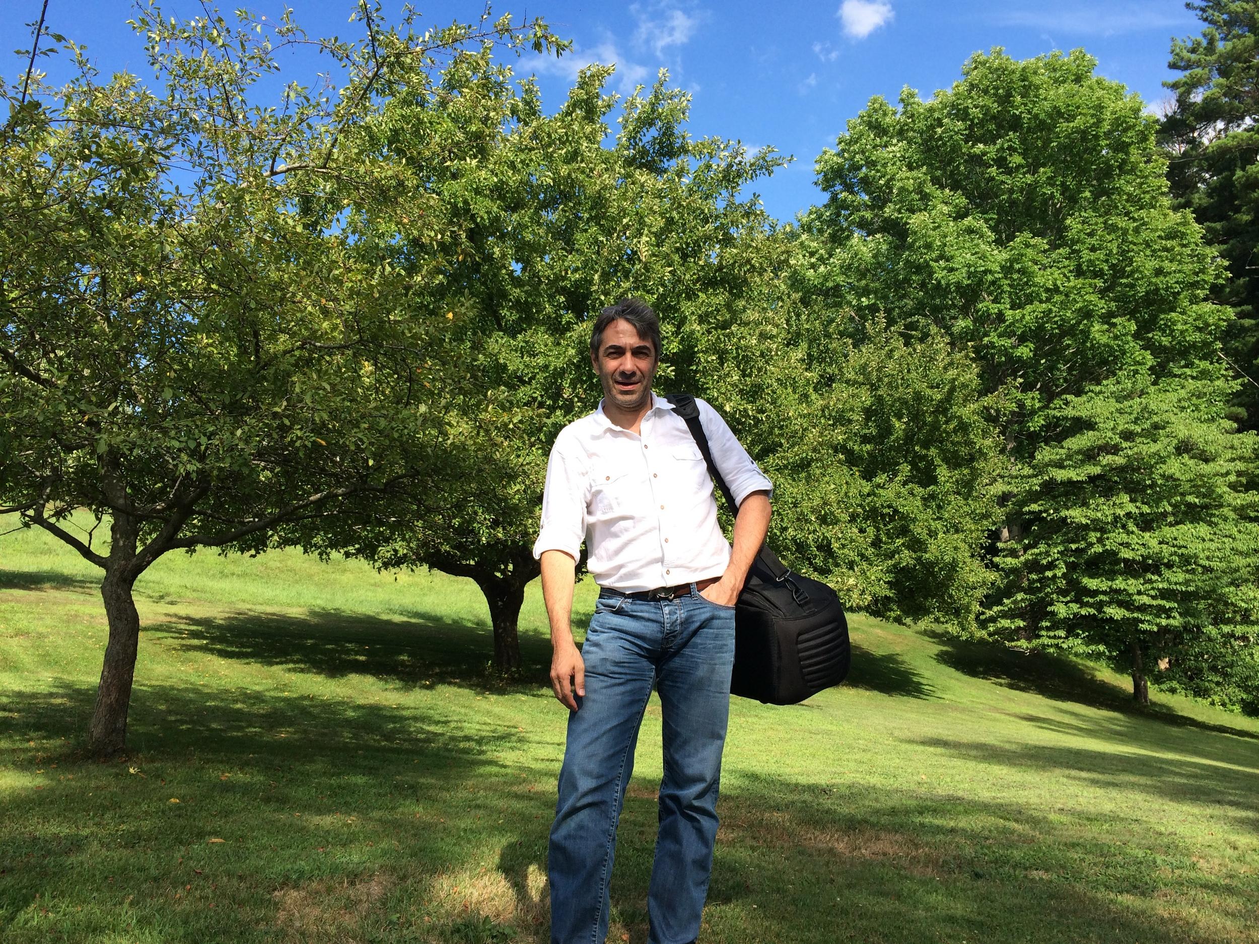 IMG_6240Murat,trees.JPG