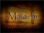 Malachi_Graphic.jpg