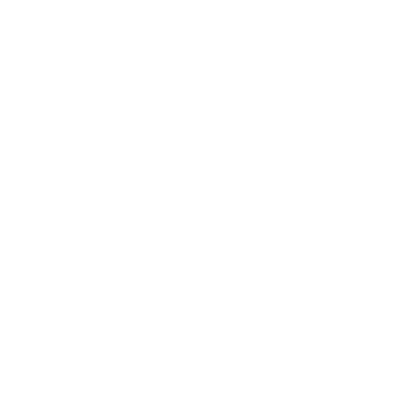 TalonThreads_Logo_White.png