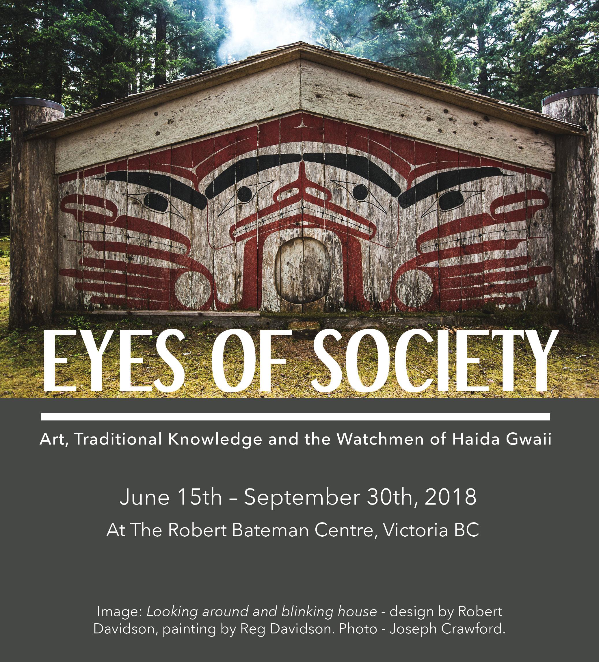 Eyes of Society Graphic.jpg