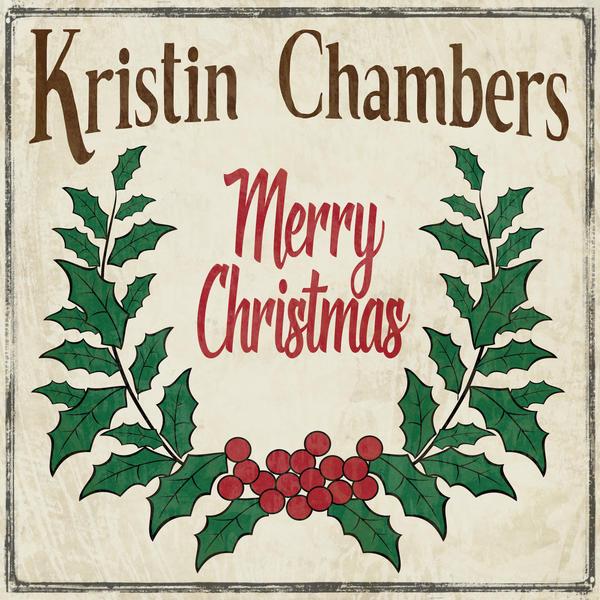 Kristin Chambers Merry Christmas.jpeg