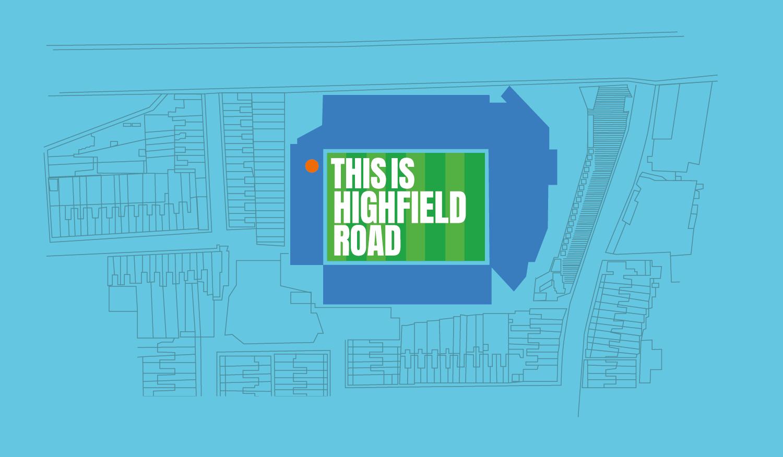 TIHR_Logo-1500-widecrop.png