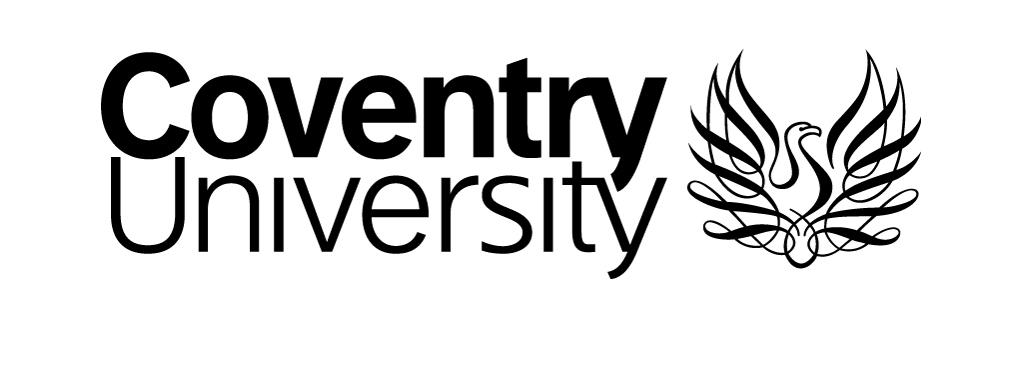 Coventry_University_Primary_HEX_Black_Medium_DW-V4.jpg