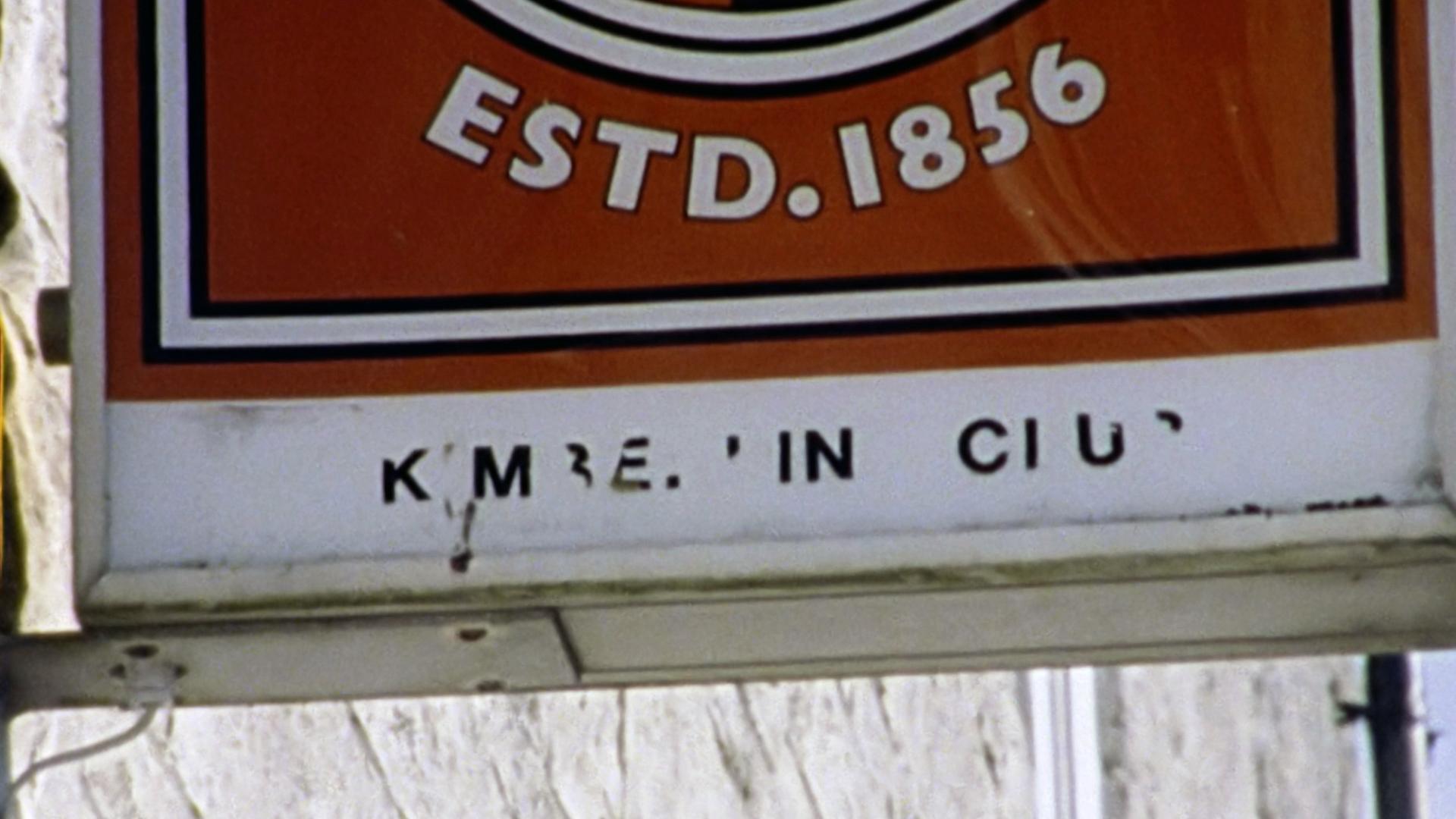Kimberlinclub_20_34_15.jpg