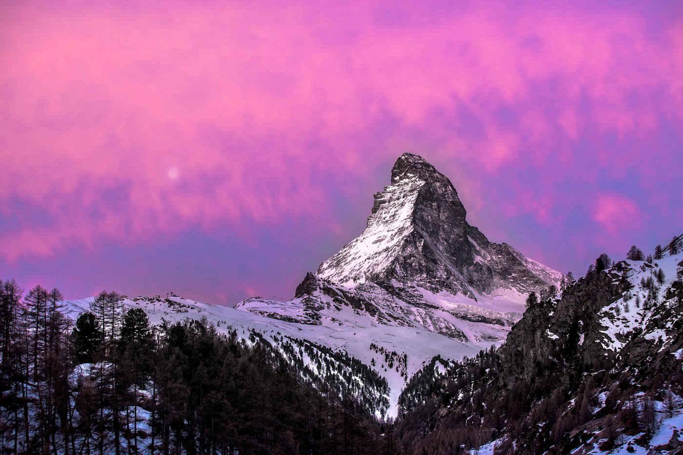 the-matterhorn-s-serene-beauty-hides-great-danger.JPG