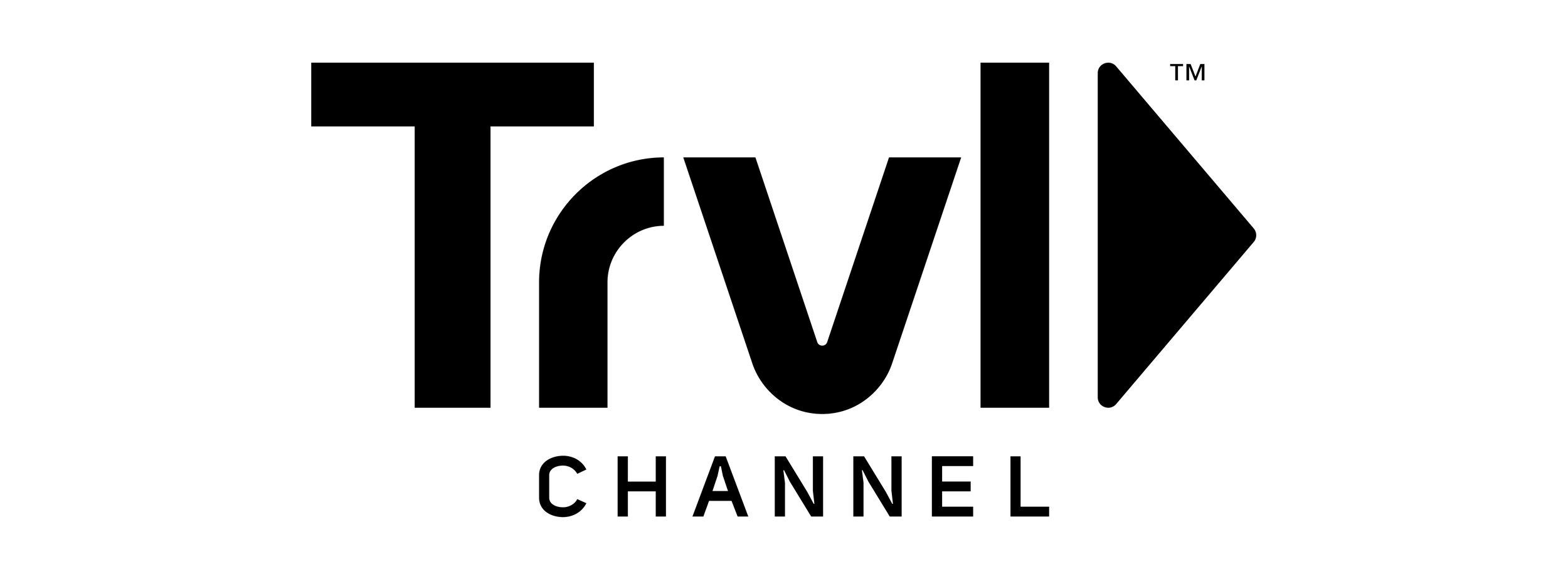 TRVL_Digital_B&W_HiRes.jpg