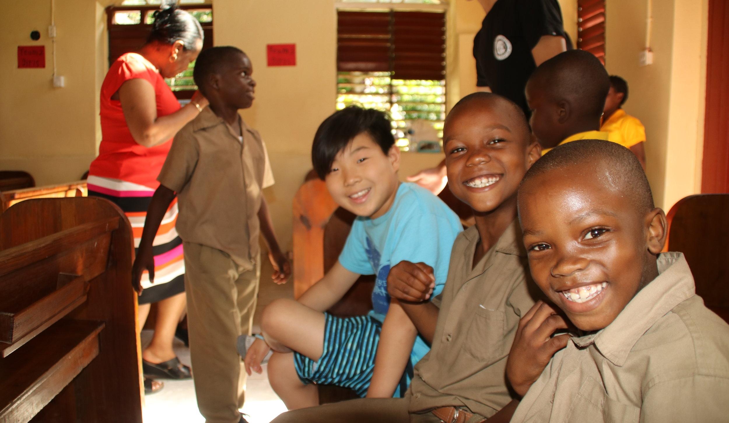 kids-jamaica-1
