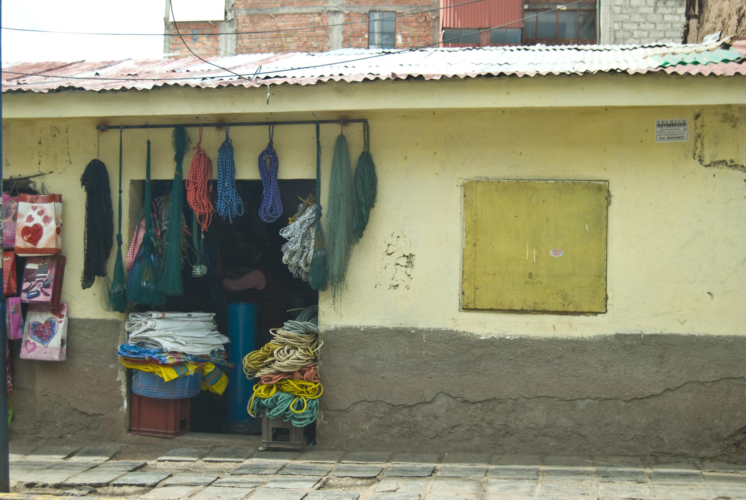 cusco_4119523237_o.jpg