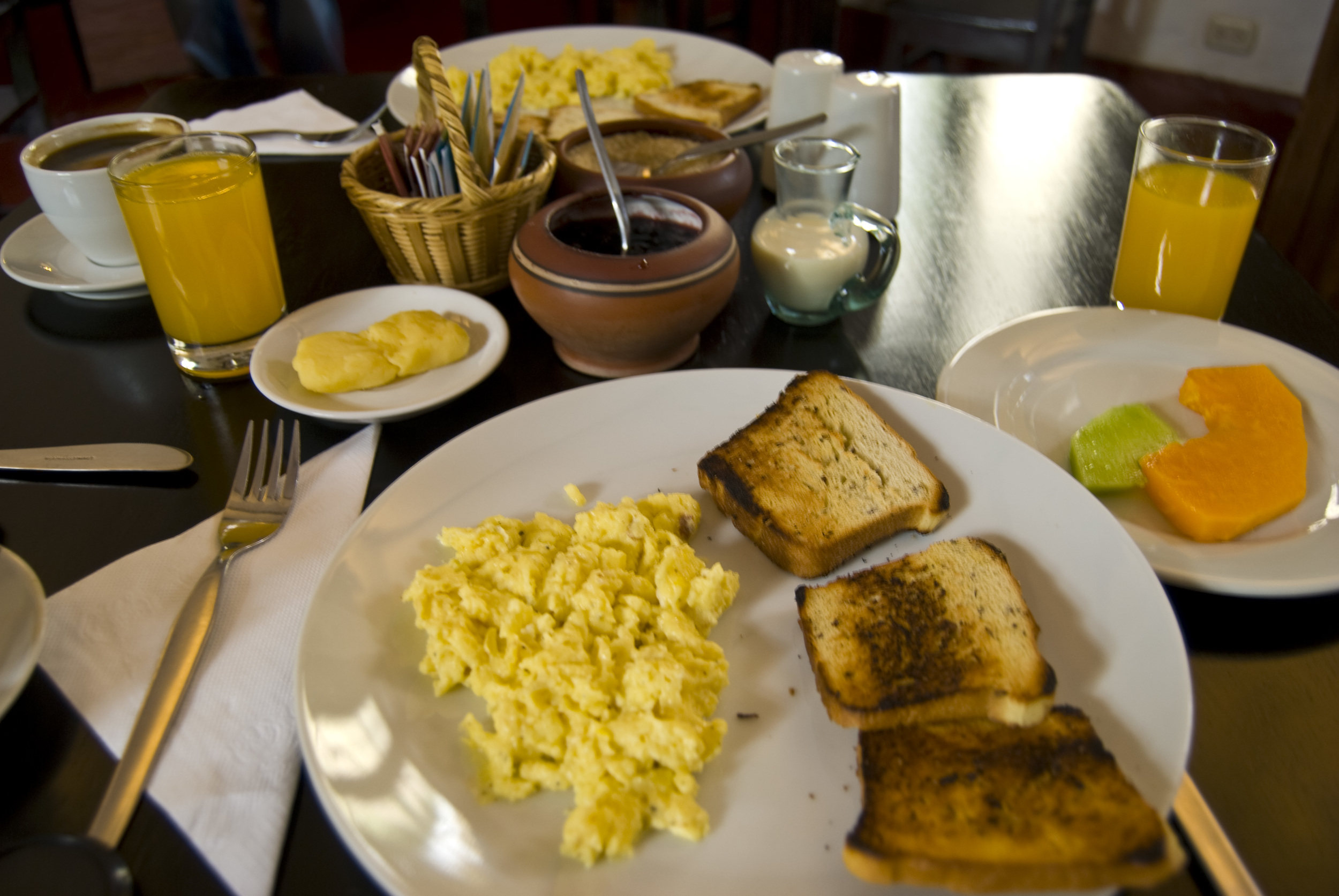 last-breakfast-in-ollanta_4120719798_o.jpg