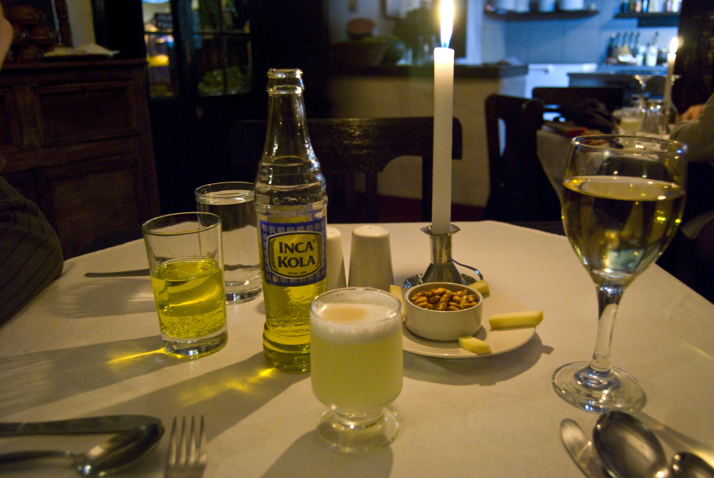 my-last-pisco-sour_4120718894_o.jpg