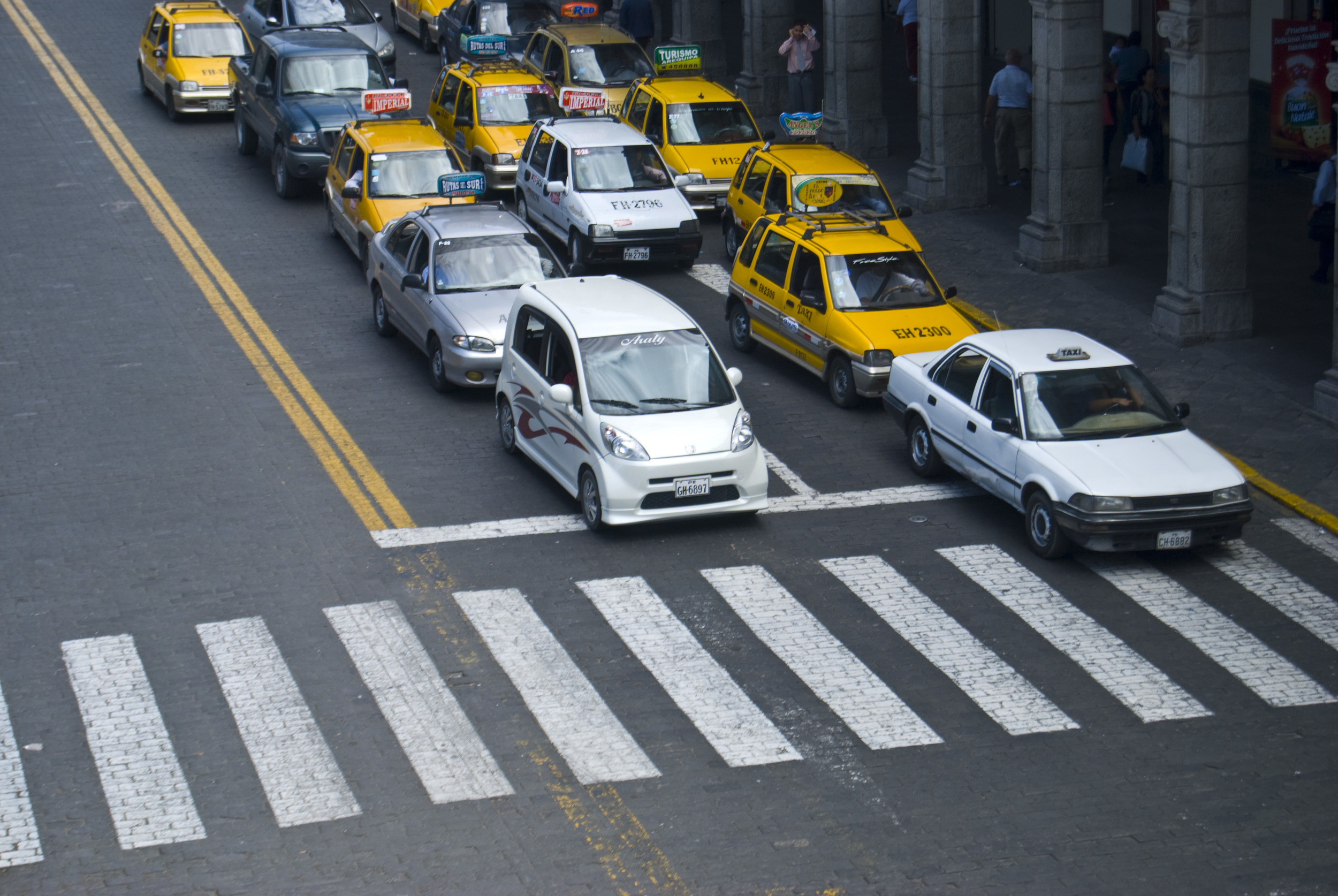 mini-cars_4131997963_o.jpg