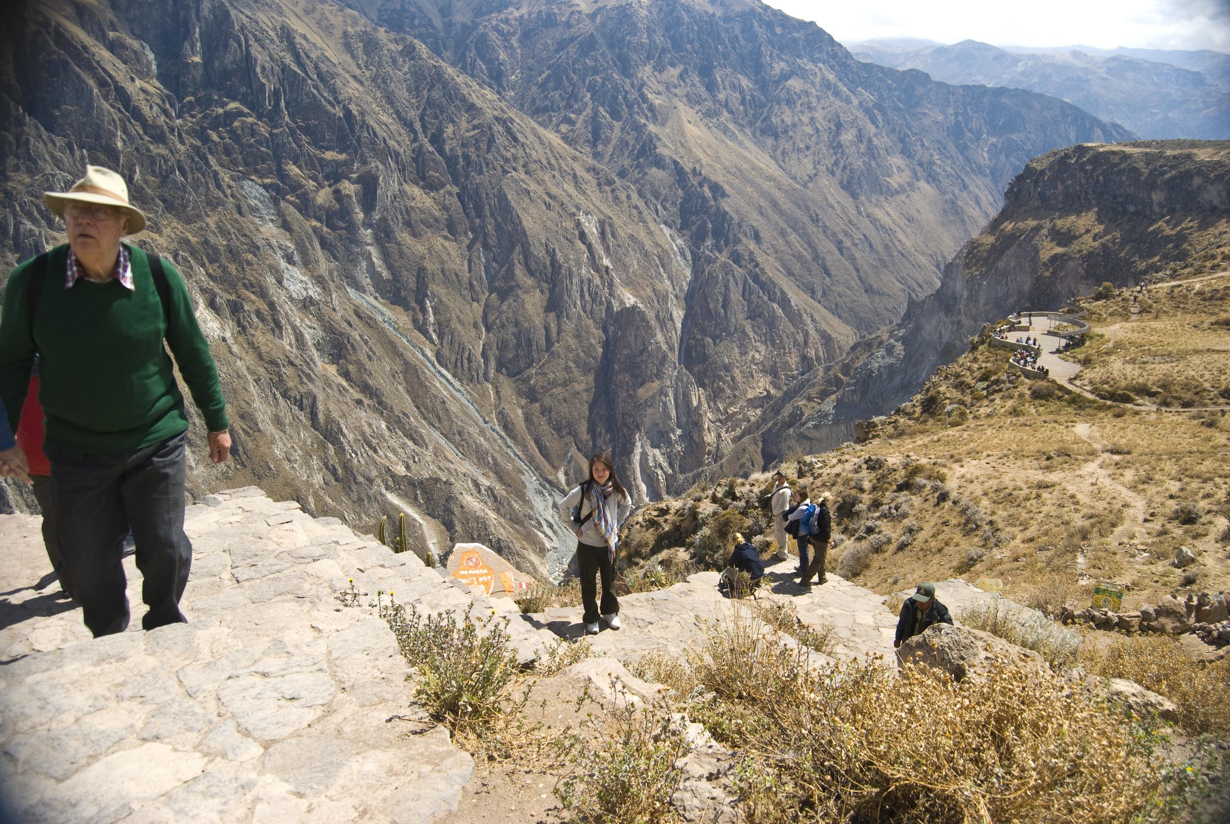 colca-canyon_4121703179_o.jpg