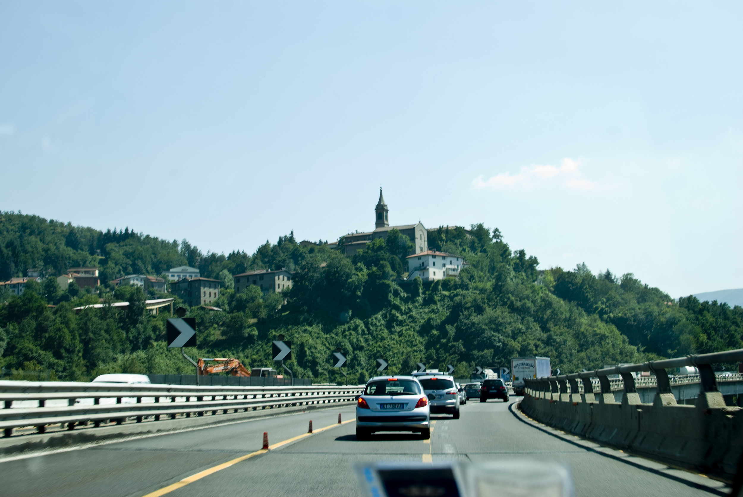 on-the-way-to-florence_4797839440_o.jpg