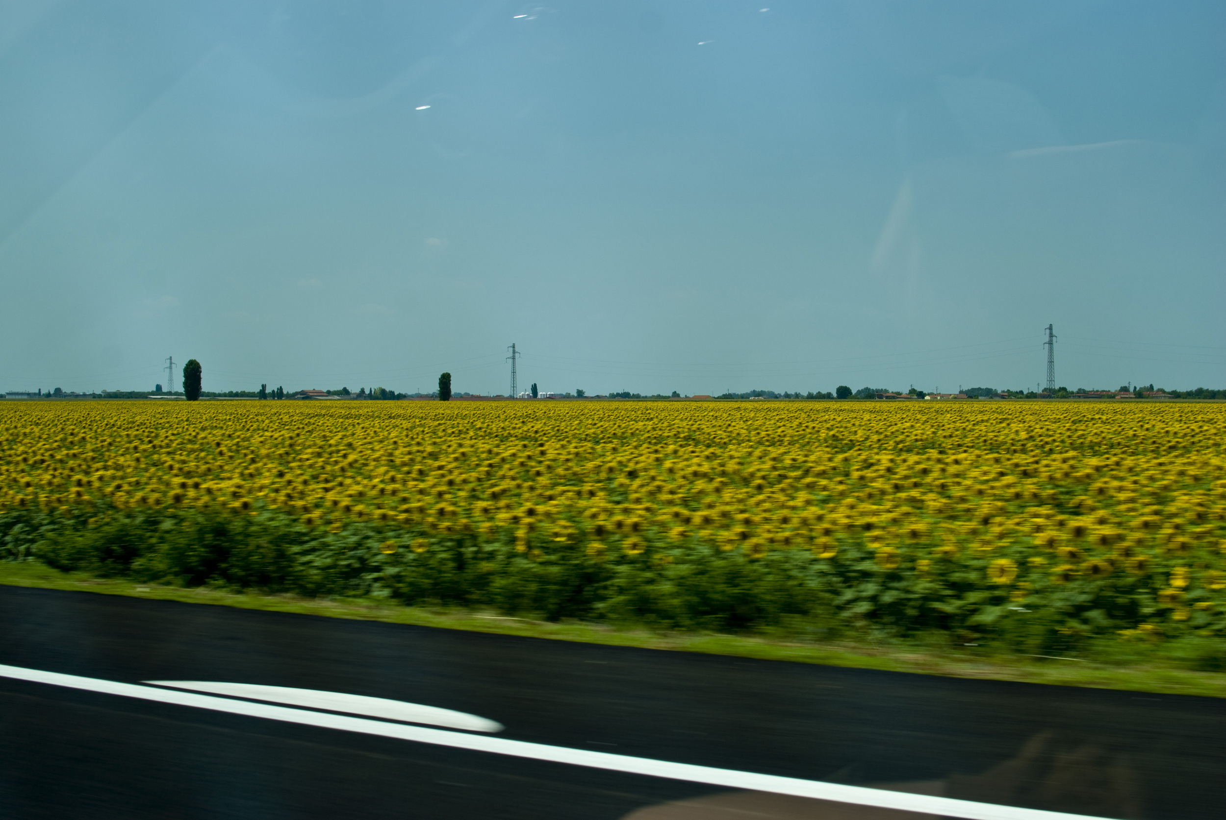 driving-from-venice-to-florence_4797209537_o.jpg