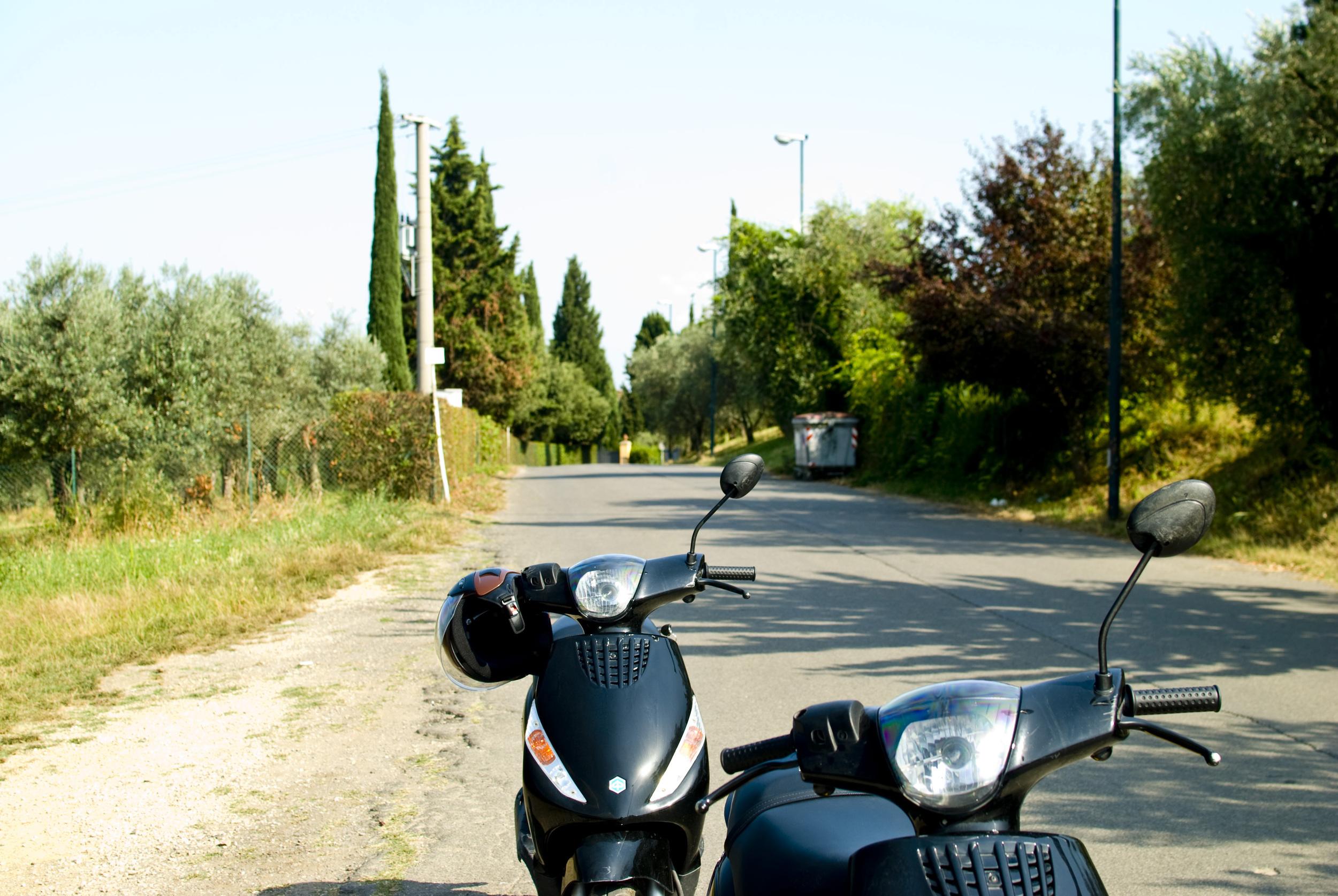 tuscany_4797890986_o.jpg