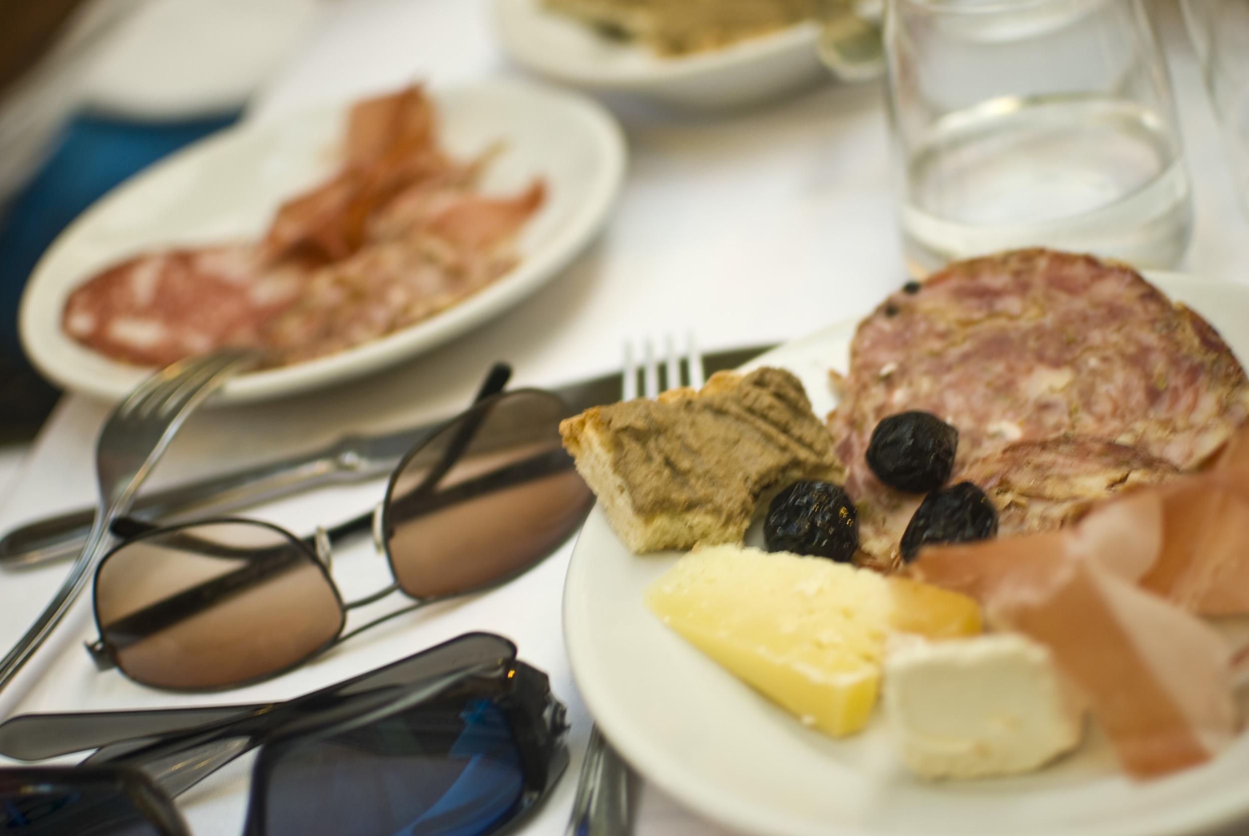 tuscany-dinner_4797266701_o.jpg