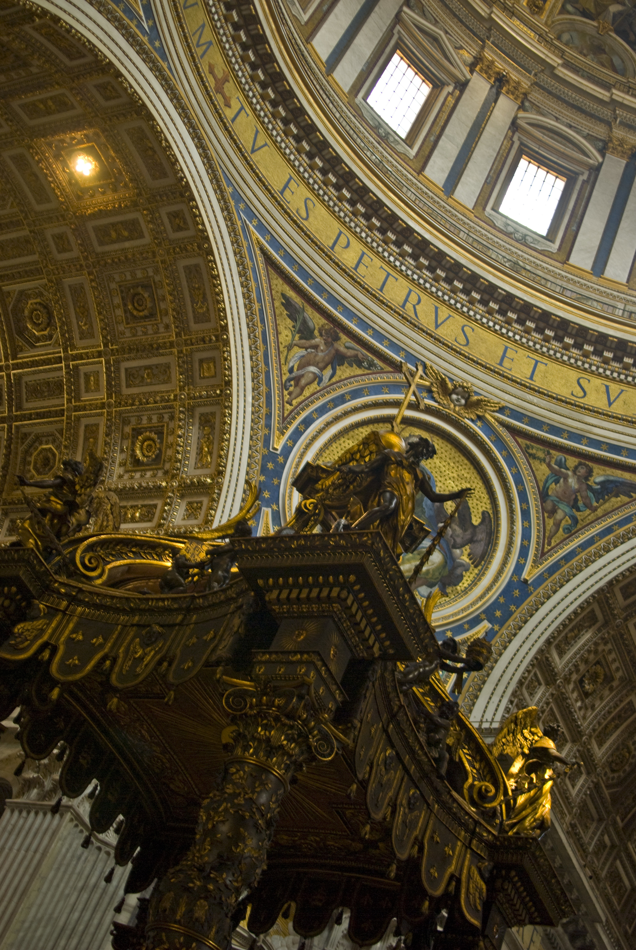 st-peters-basilica_4798951705_o.jpg