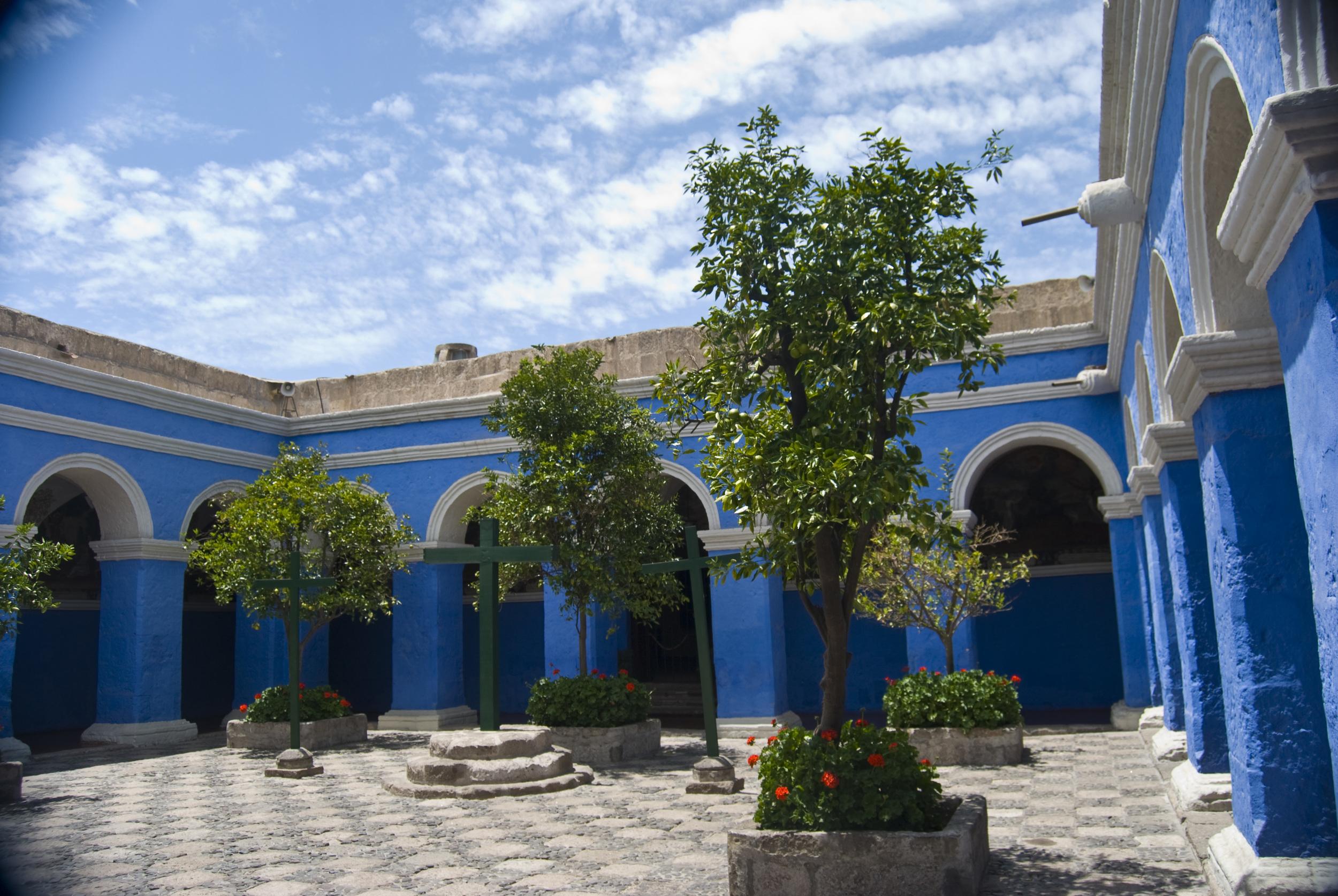 santa-catalina-monastery_4122715866_o.jpg
