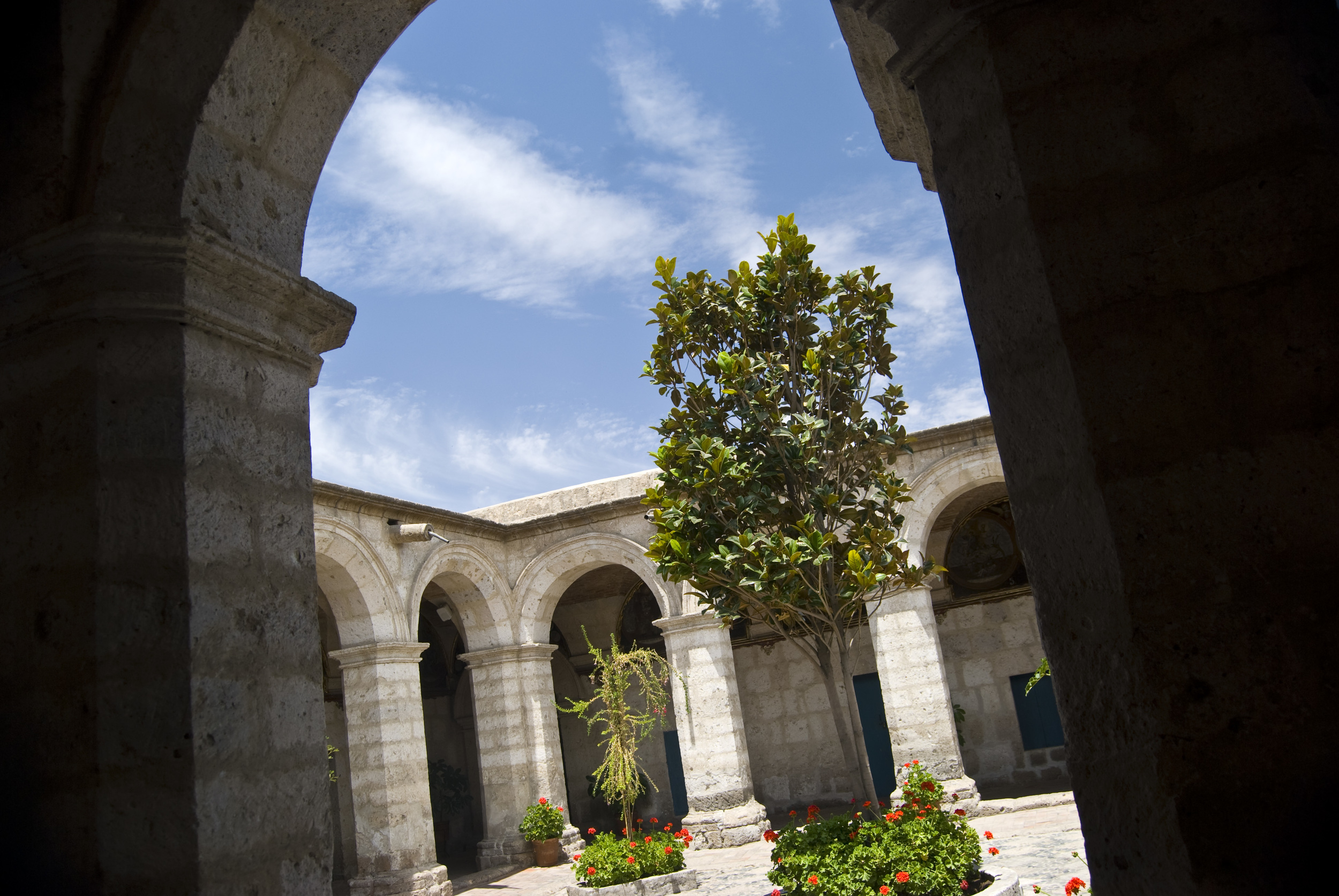 santa-catalina-monastery_4121939519_o.jpg
