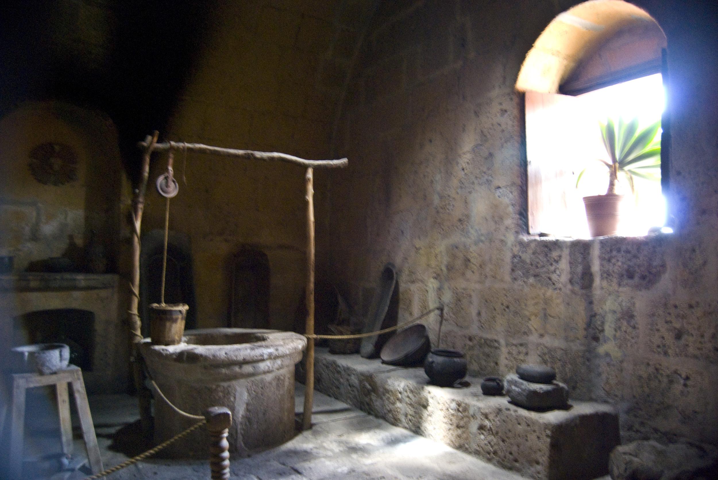 santa-catalina-monastery_4132758458_o.jpg
