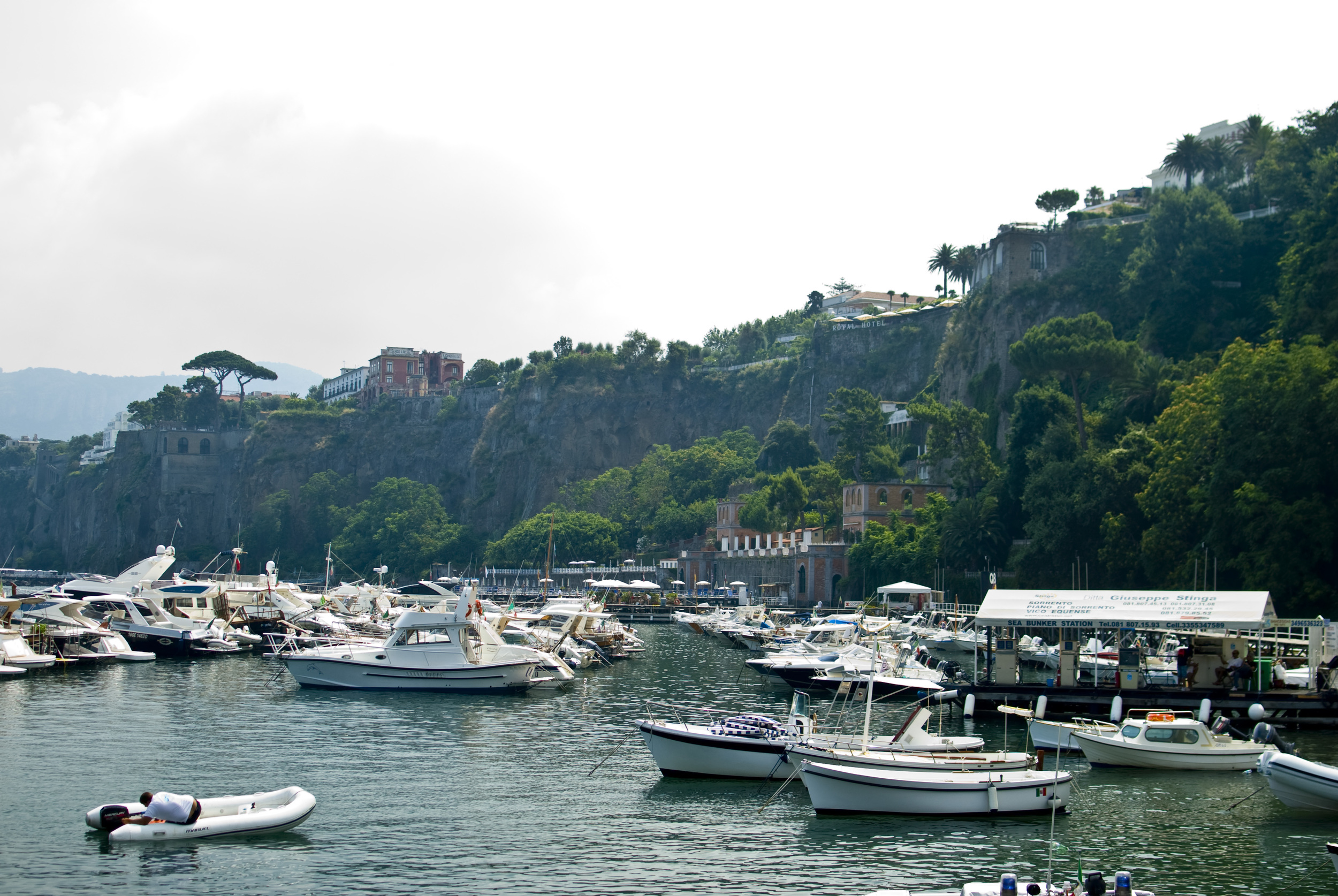sorrento-port_4799633574_o.jpg