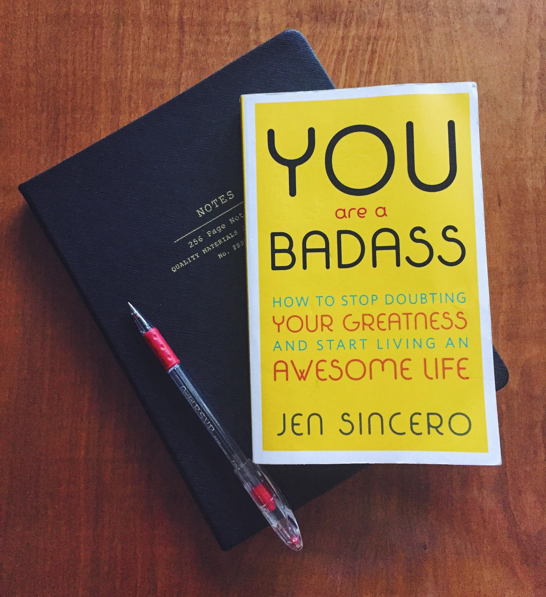 badass book.JPG