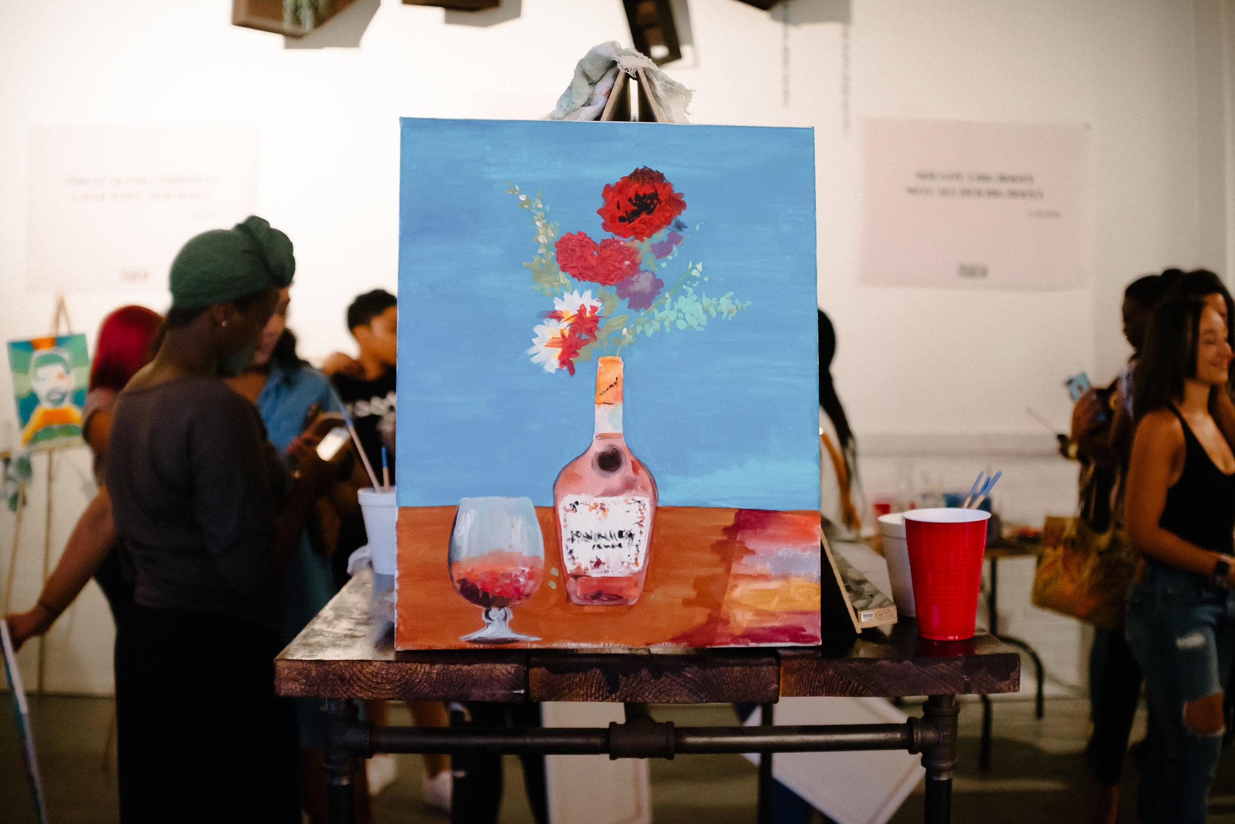 Paint&PourUp_016.jpg