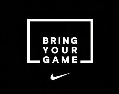nike-bring-your-game.jpg