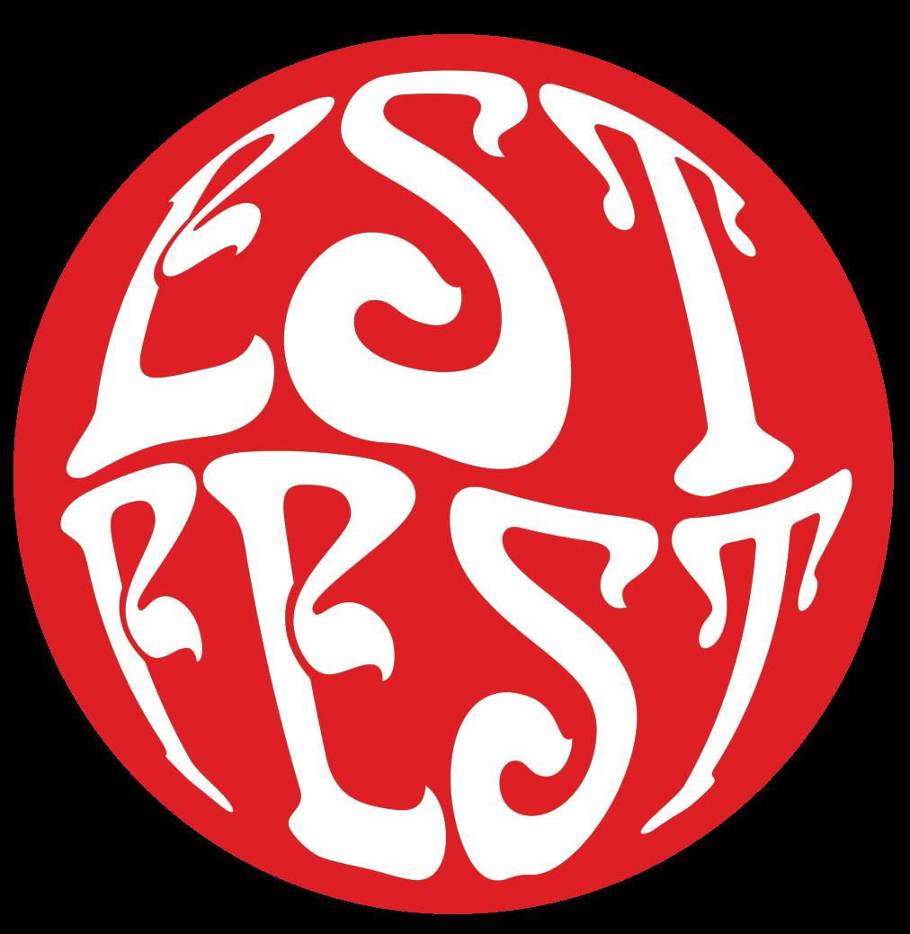 est-logo_1.png