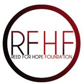 rfhf-sidebar.png