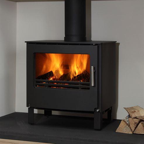 Westfire Series 2