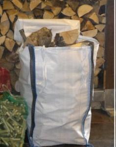 Barrow Bag from £35.00